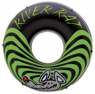 Круг Intex RIVER RAT  122 см 68209