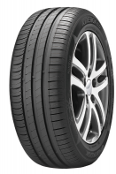 Шина летняя Hankook 185/65 R15 88H K425 Kinergy Eco