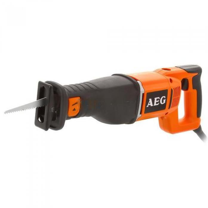 Пила AEG US 1300 XE 413235