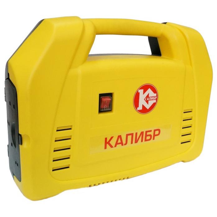 Компрессор Калибр Мастер КБ-1100М 00000051932