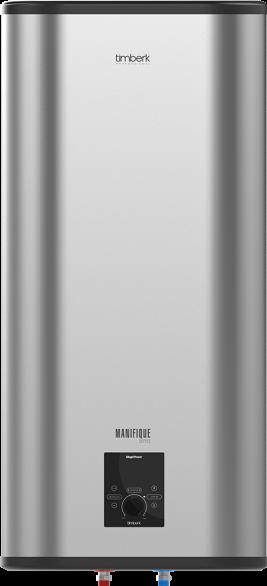 ������������� ��������������� Timberk SWH FSM5 100 V