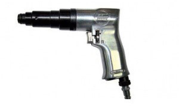 Пневмовинтоверт FUBAG SR110/12 Limited edition 100005