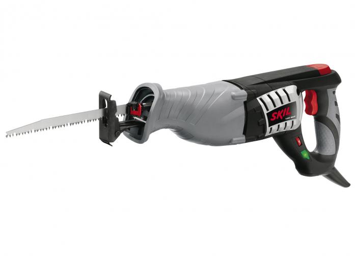 Ножовка Skil 4900LK