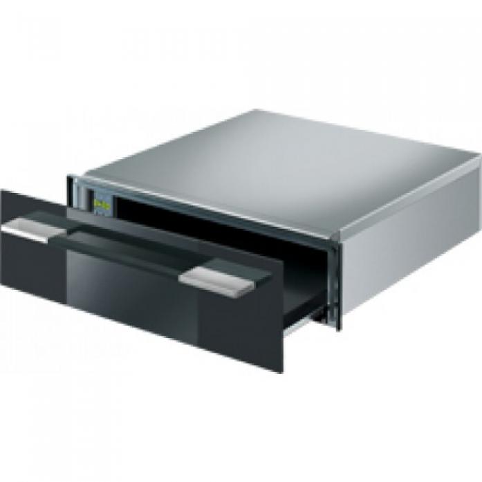 Встраиваемый шкаф для подогрева посуды Smeg CT15A