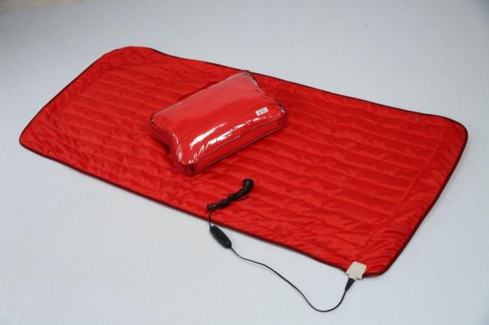 Грелка-матрац электрический Брест ГЭМР-8-60-01 (1500*700)