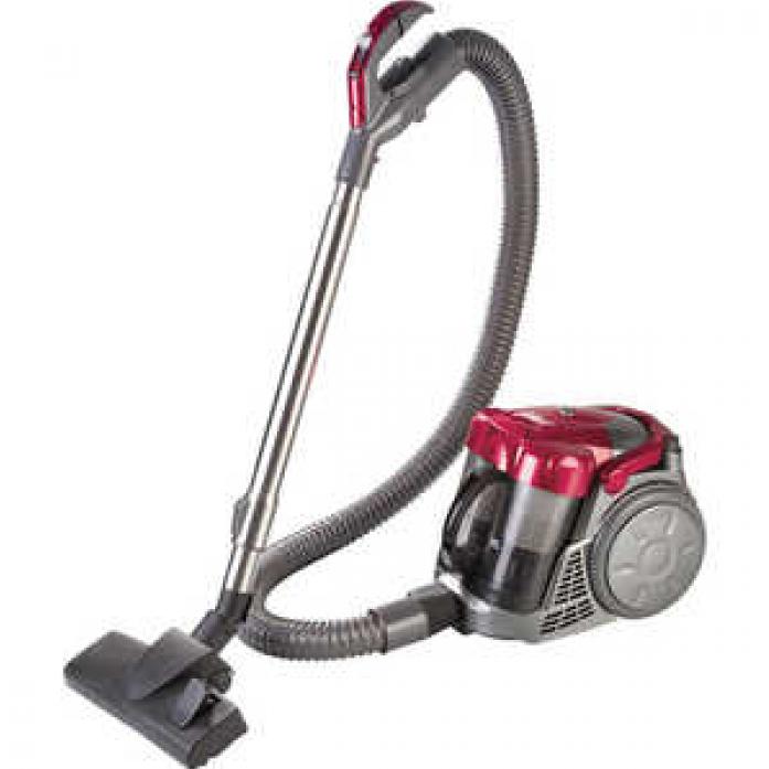 Электрический пылесос BORT BSS-2000N 98292817