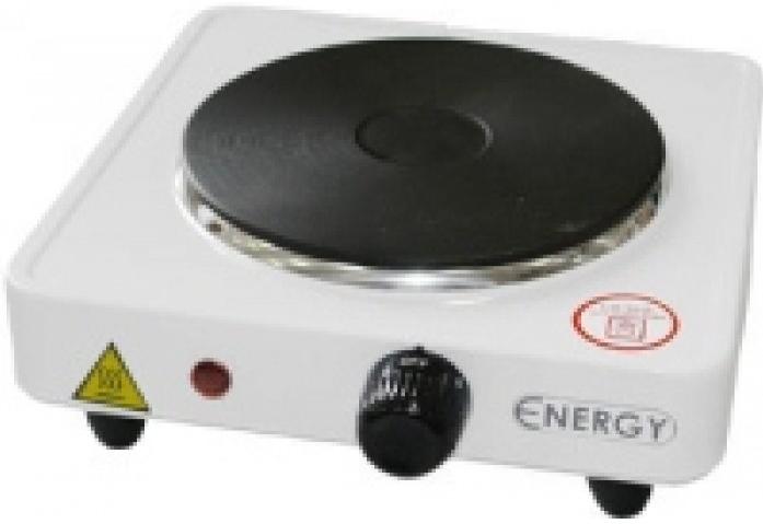 Настольная плита ENERGY EN-901