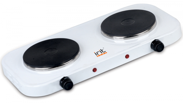 Настольная плита Ирит IR-8008