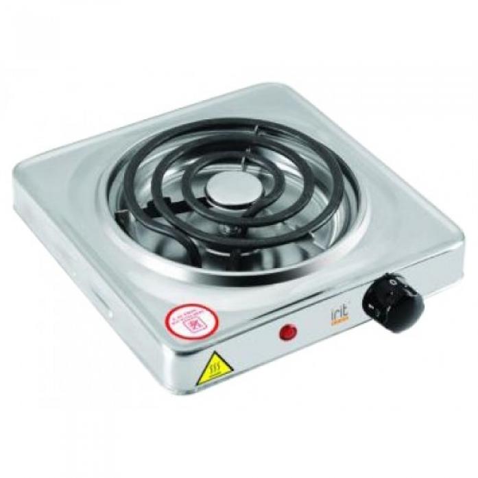 Настольная плита Ирит IR-8102