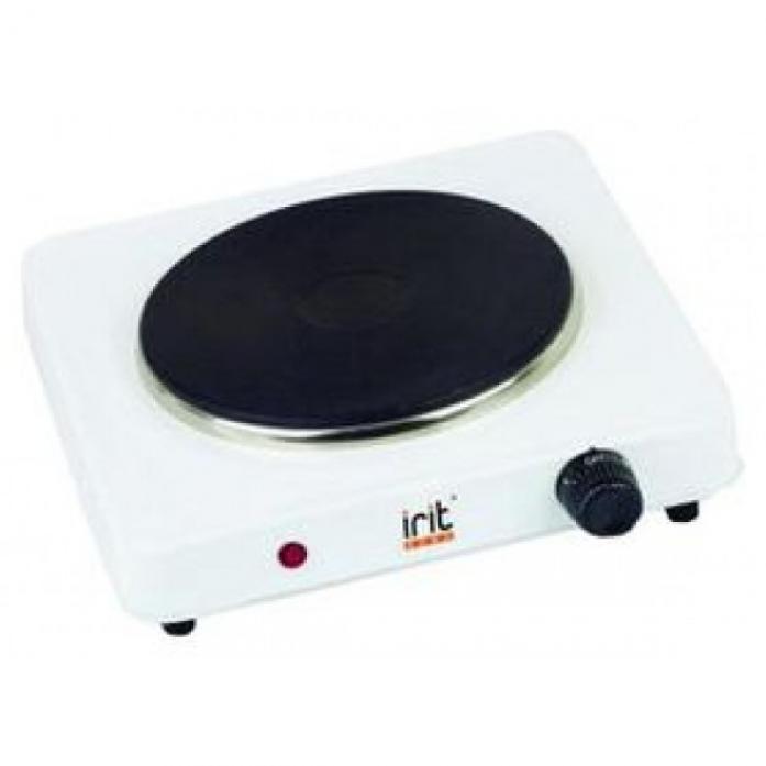 Настольная плита Ирит IR-8200