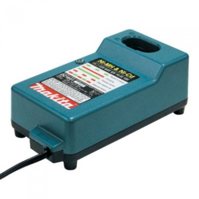 Зарядное устройство для аккумуляторов Makita DC1804 193827-6