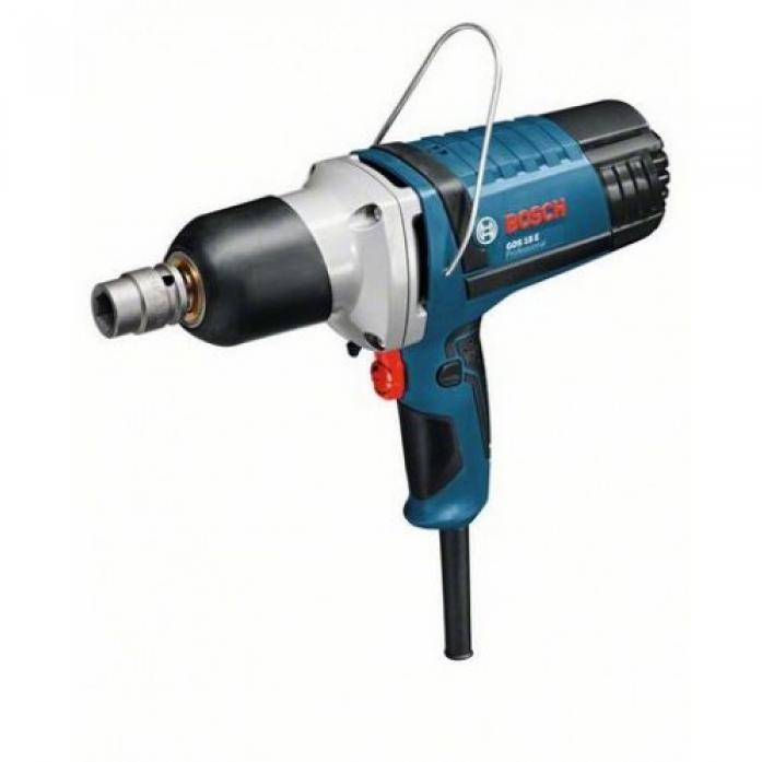 Импульсный гайковерт Bosch GDS 18 E 0.601.444.000