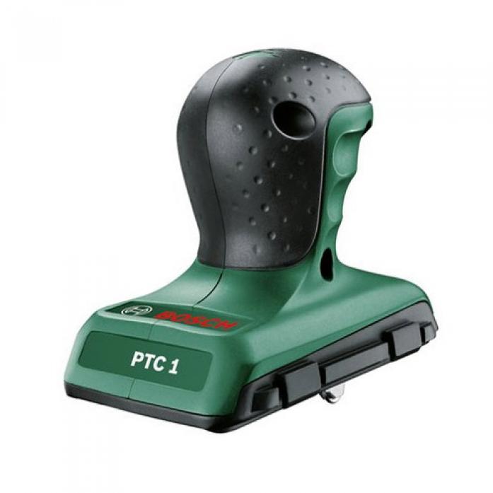 Плиткорез Bosch PTC 1 0.603. B04.200