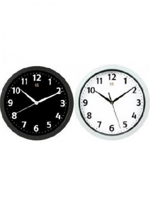 Часы настенные Ирит IR-610