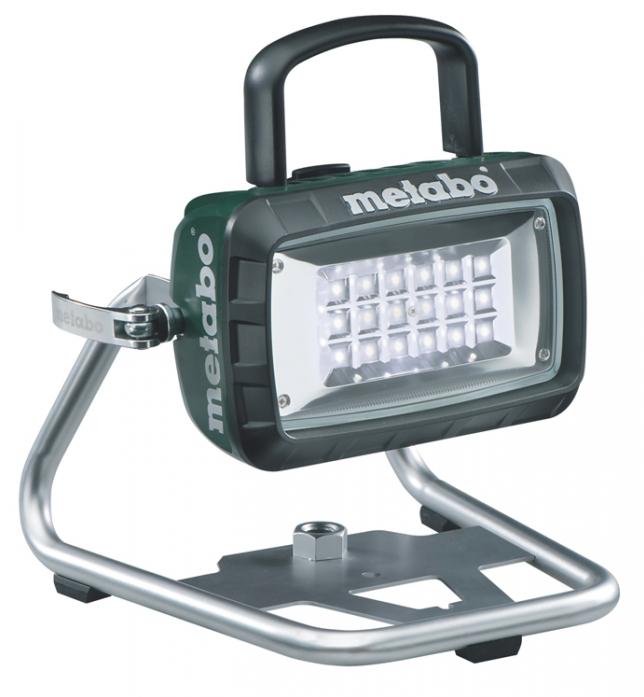 Прожектор Metabo BSA 14.4-18 LED 602111850