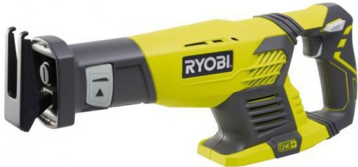 ������� Ryobi ONE RRS1801M 3001162