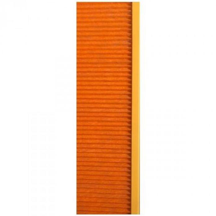 Фильтр для воздухоочистителя Korting KIT KAP 900 G/N Antibacteria