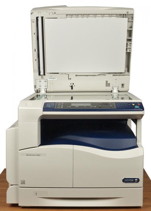 многофункциональное устройство xerox workcentre 3025bi