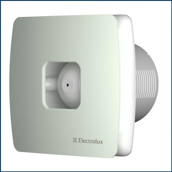 Вентилятор Electrolux EAF - 100TH