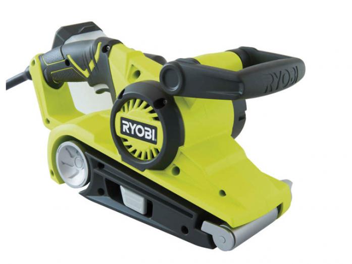 ���������� Ryobi EBS800