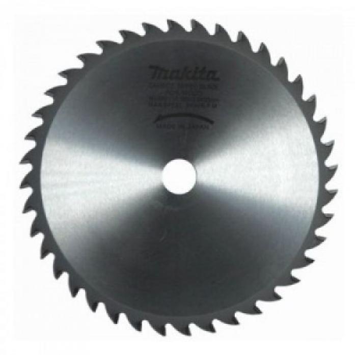 Диск пильный (180х20 мм; Z40) для шипорезного станка 5500 S Makita 792237-0