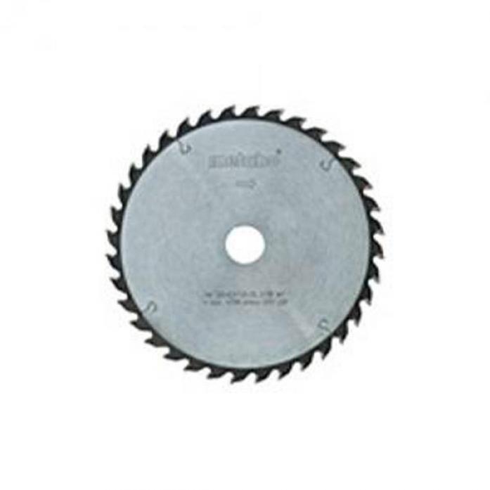 Диск пильный для циркулярных пил BKS 450 Plus, BKH 450 Plus (450х3,5/2,5х30 мм; Z32) Metabo 628020000