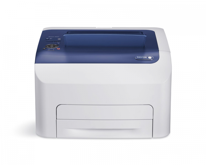 Принтер XEROX Phaser 6022NI (6022V_NI)