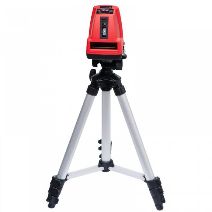 Лазерный нивелир ADA Phantom 2D Set А00218