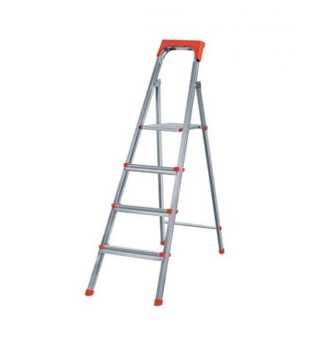Лестница-стремянка FIT РОС 65331