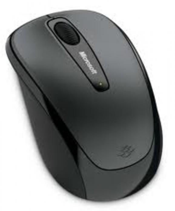 Мышь Microsoft GMF-00292