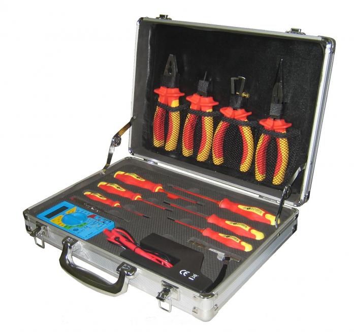 Набор инструментов Unipro U-900