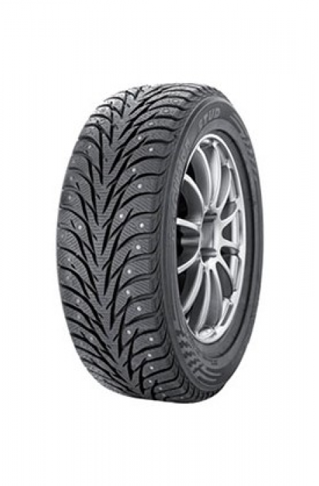 Шина зимняя Yokohama 205/55 R16 94T Ice Guard IG35 plus