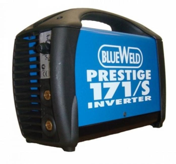 ��������� ������� Blueweld Prestige 171/S 816304