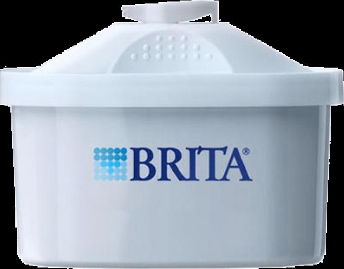 Картридж BRITA Maxtra