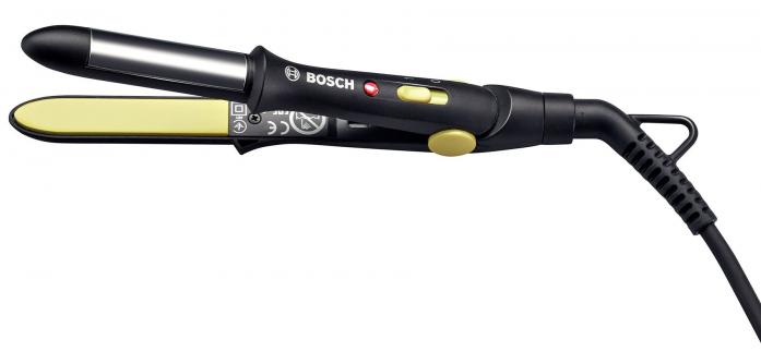Выпрямитель для волос Bosch PHS 1151