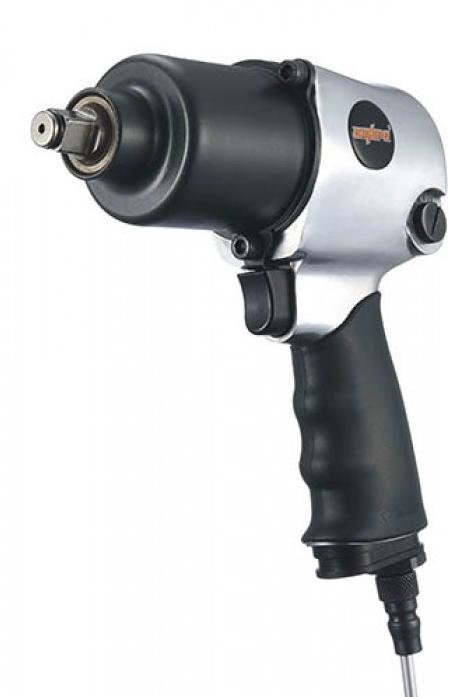 Пневматический ударный гайковерт Ombra OMP11281