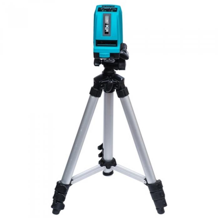 Построитель лазерных плоскостей X-Line Helper 2D Х00105