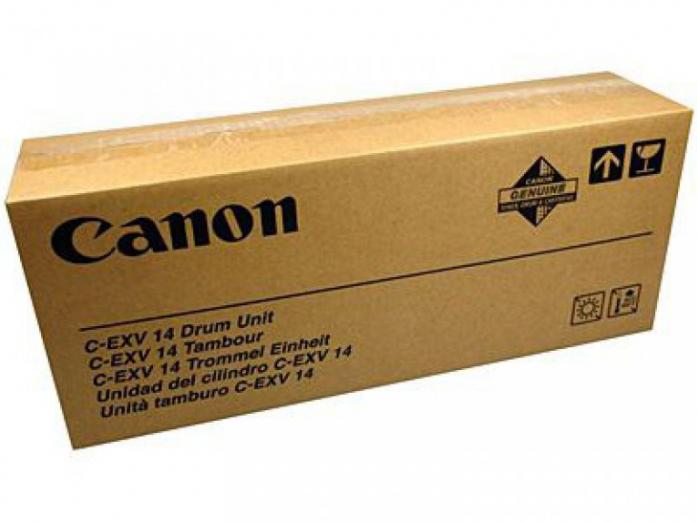 Барабан Canon C-EXV 14, 0385B002