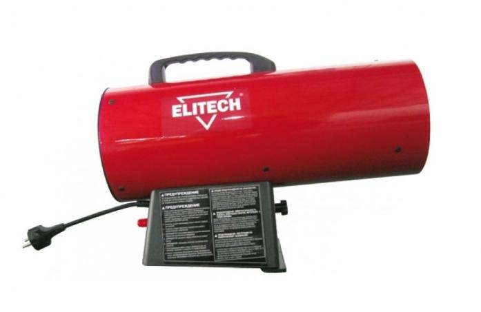 �������� ����� ELITECH �� 44�