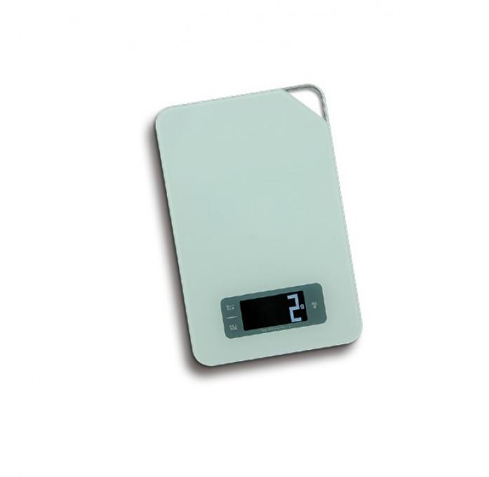 Кухонные весы Zigmund & Shtain DS-25 TW
