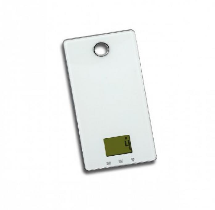 Кухонные весы Zigmund & Shtain DS-15 TW