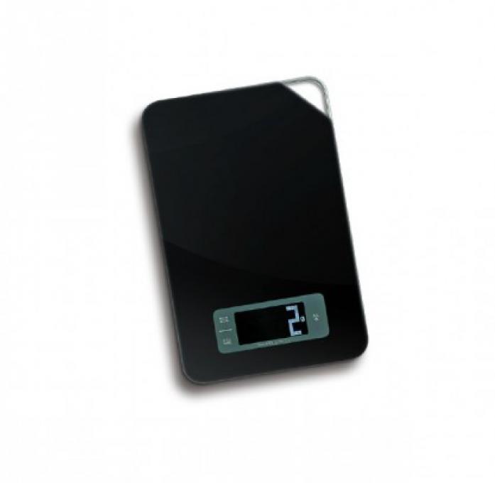 Кухонные весы Zigmund & Shtain DS-25 TB