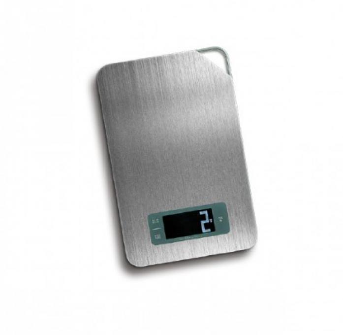 Кухонные весы Zigmund & Shtain DS-25 TSS