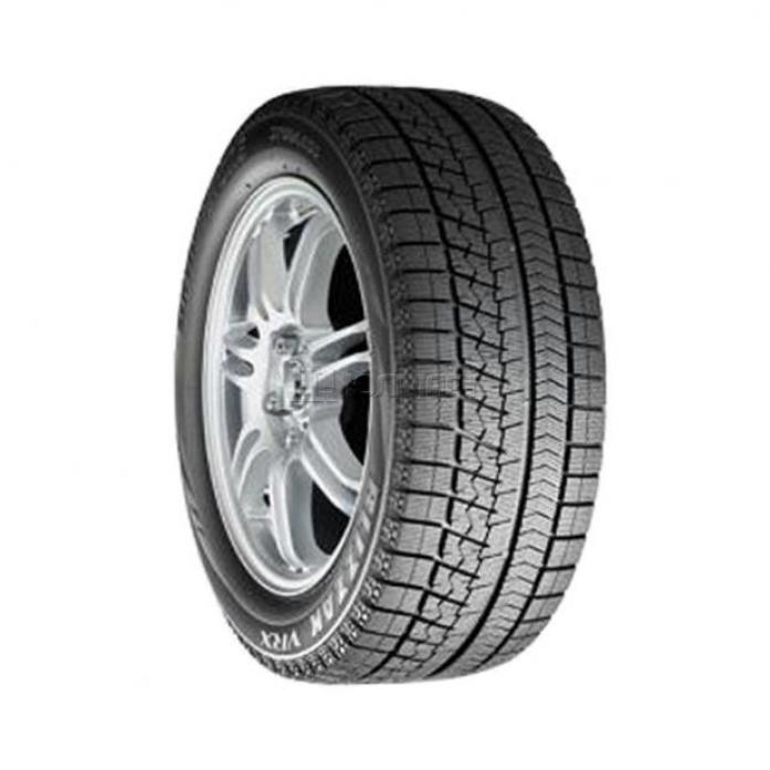 Шина зимняя Bridgestone 215/50 R17 91S Blizzak VRX