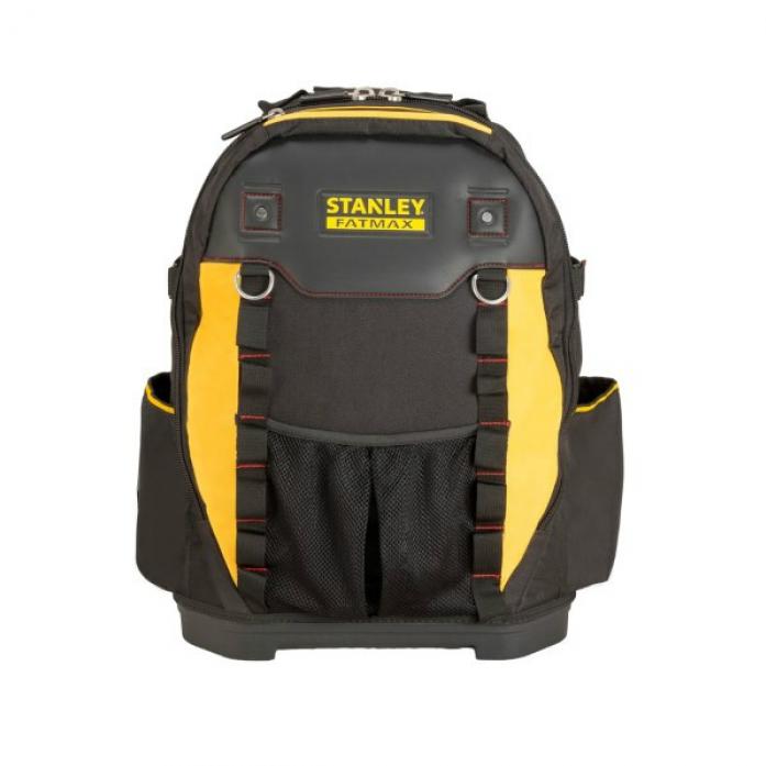 Походный рюкзак Stanley 1-95-611
