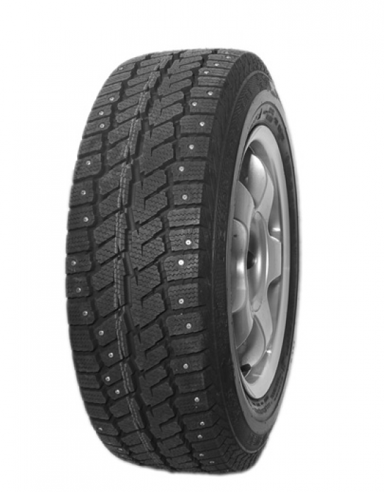 ���� Gislaved 195/75R16C 107/105R Nord Frost VAN SD-���