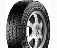 Gislaved 205/65R16C 107/105R Nord Frost VAN SD-шип