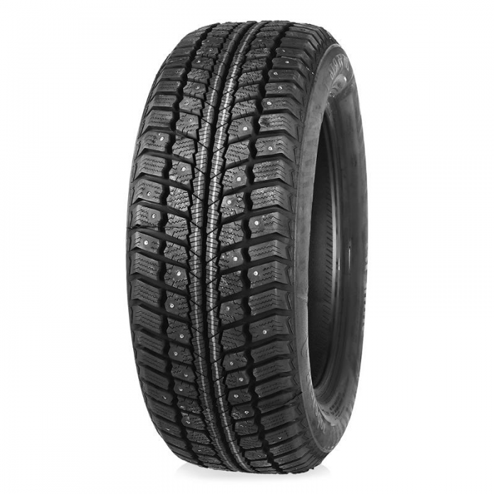 ���� Matador 215/55R16 93T MP50-1 Sibir Ice FD-���