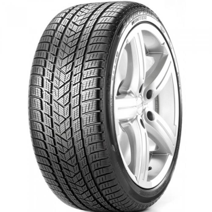 Шины Pirelli Scorpion Winter 225/70 R16 103H