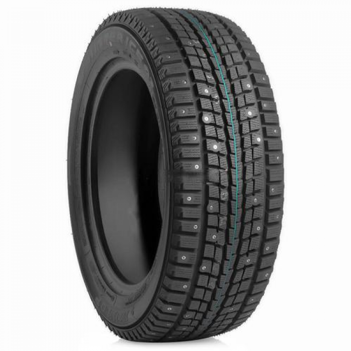 ���� ������ Dunlop 205/55 R16 94T SP Winter Ice 01